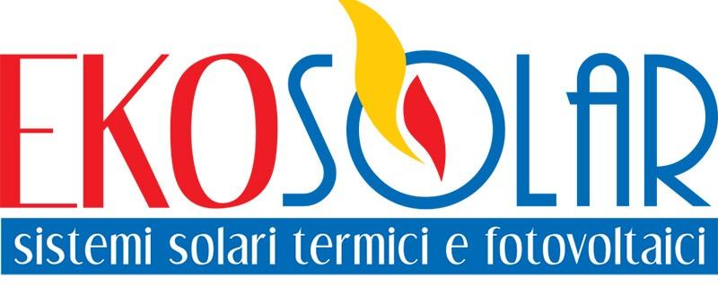 ekosolar-logo